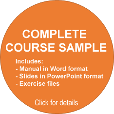 courseware-complet-training-course