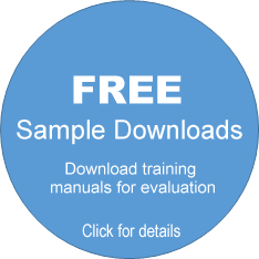 courseware-sample-downloads
