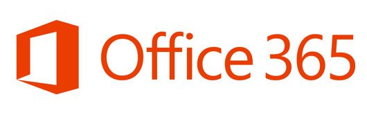 Office 365 Training Materials for IT Trainers